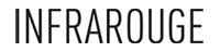 logo infrarouge