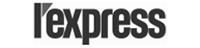 logo L'Express